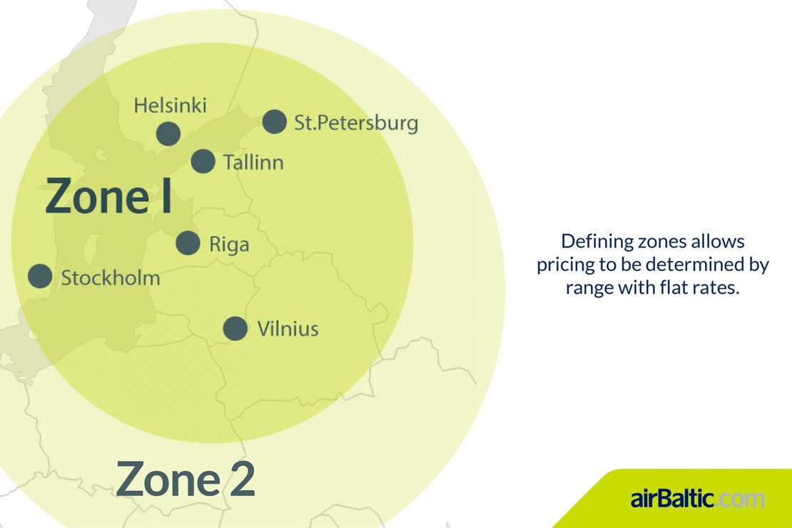 airbaltic_0023_6