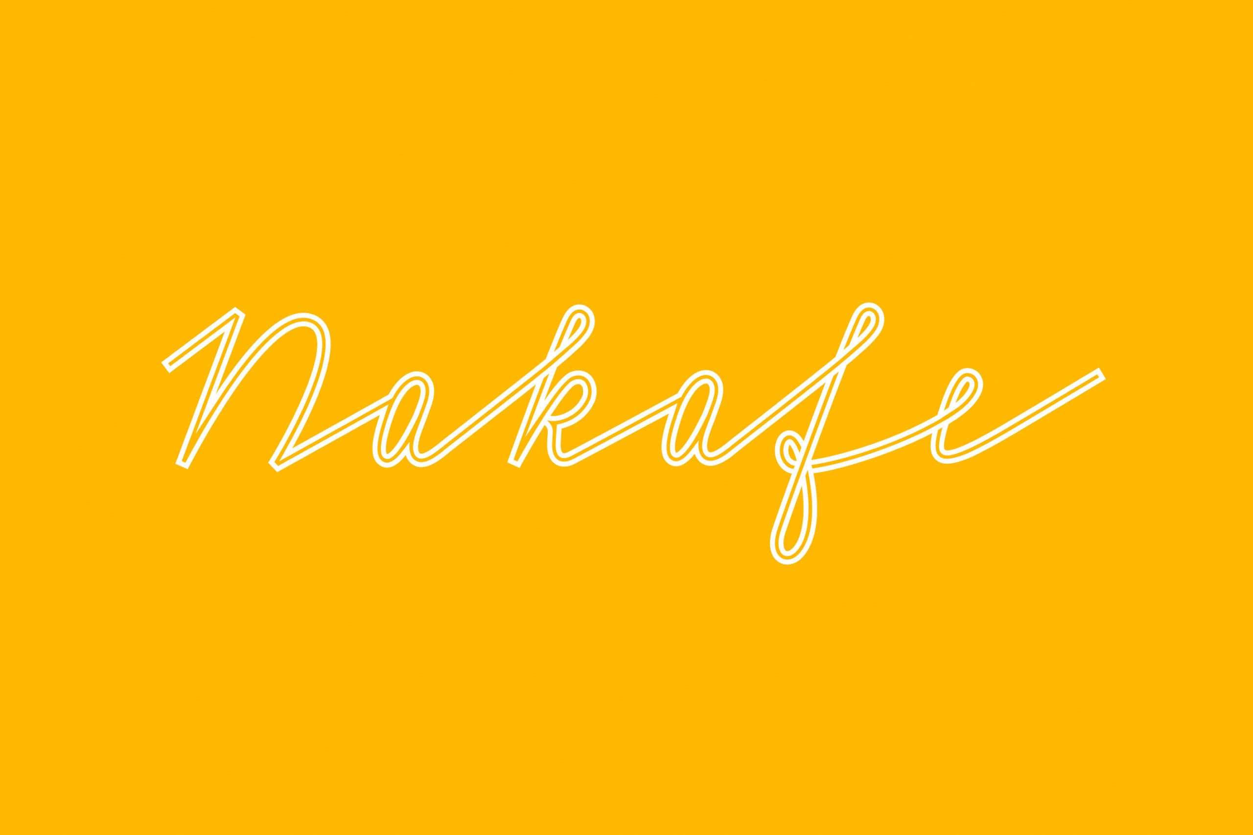 nakafe5